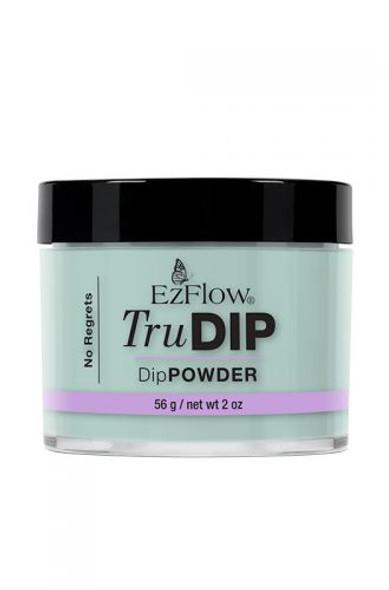 EZFlow Tru Dip (2oz) - No Regrets
