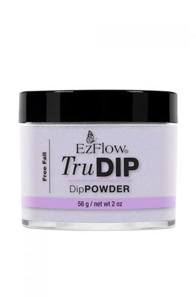EZFlow Tru Dip (2oz) - Free Fall
