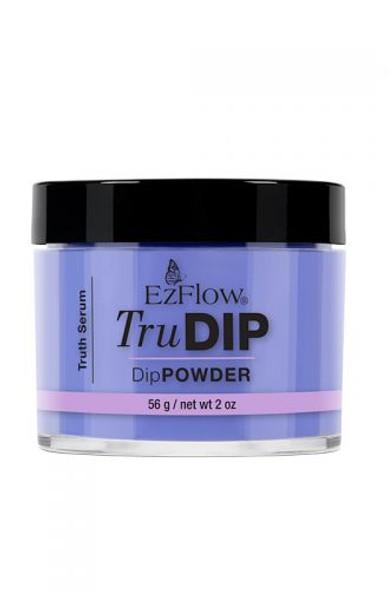 EZFlow Tru Dip (2oz) - Truth Serum