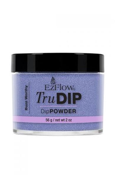 EZFlow Tru Dip (2oz) - Buzz Worthy