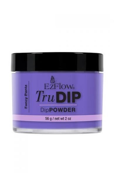 EZFlow Tru Dip (2oz) - Fancy Pantz