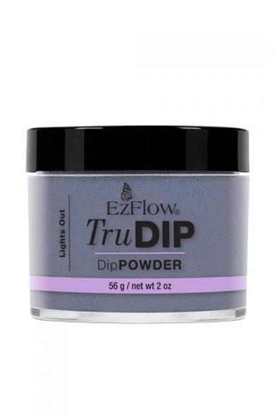 EZFlow Tru Dip (2oz) - Lights Out