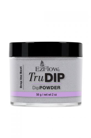 EZFlow Tru Dip (2oz) - Drop The Beat