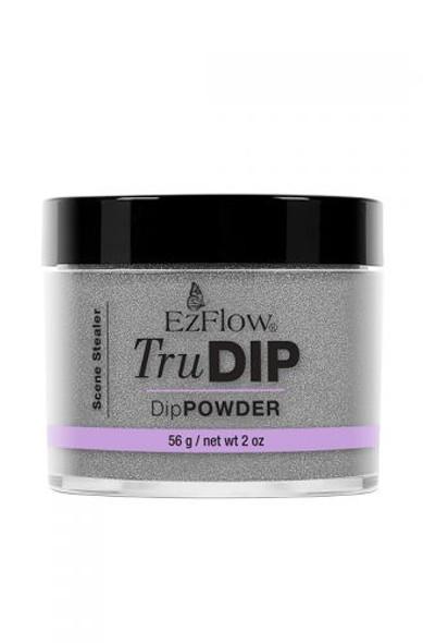 EZFlow Tru Dip (2oz) - Scene Stealer