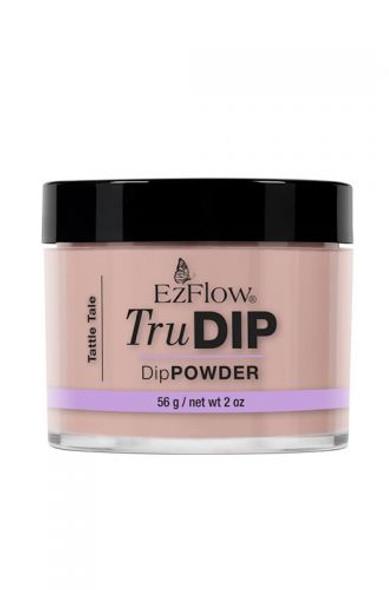 EZFlow Tru Dip (2oz) - Tattle Tale