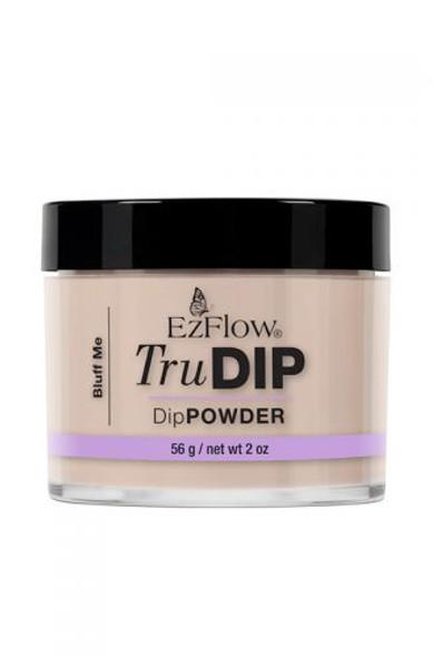 EZFlow Tru Dip (2oz) - Bluff Me