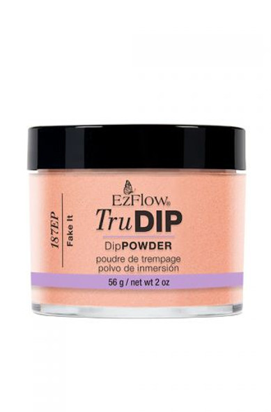 EZFlow Tru Dip (2oz) - Fake It