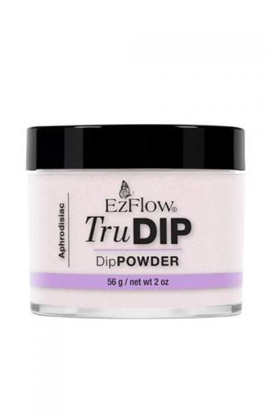 EZFlow Tru Dip (2oz) - Aphrodisiac