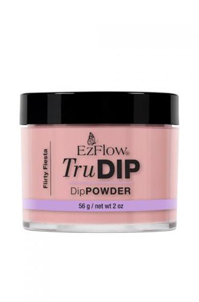 EZFlow Tru Dip (2oz) - Flirty Fiesta