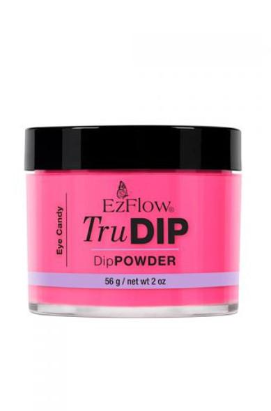 EZFlow Tru Dip (2oz) - Eye Candy