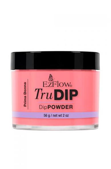 EZFlow Tru Dip (2oz) - Prima Donna