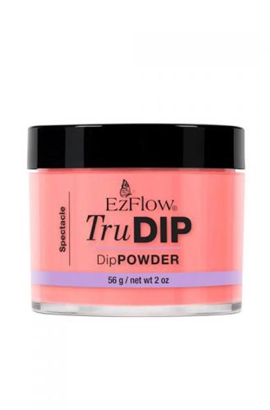 EZFlow Tru Dip (2oz) - Spectacle
