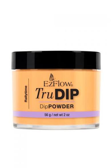 EZFlow Tru Dip (2oz) - Rallytime