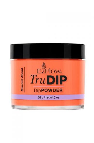 EZFlow Tru Dip (2oz) - Mischief Ahead