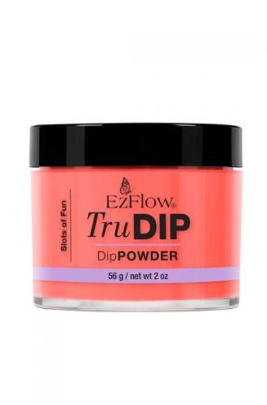 EZFlow Tru Dip (2oz) - Slots Of Fun