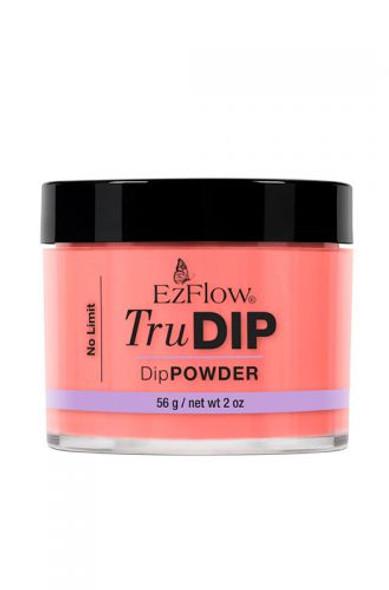 EZFlow Tru Dip (2oz) - No Limit