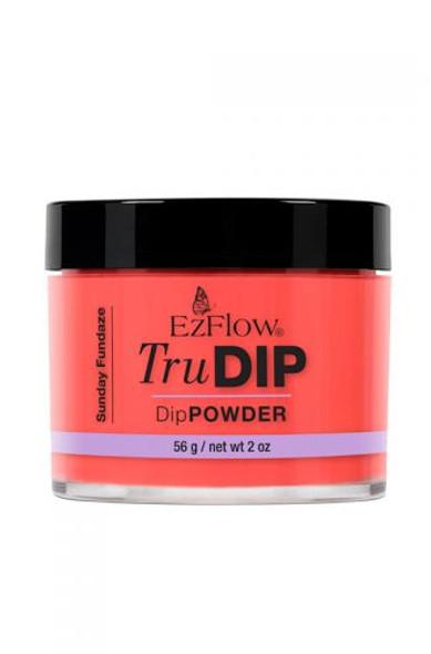EZFlow Tru Dip (2oz) - Sunday Fundaze