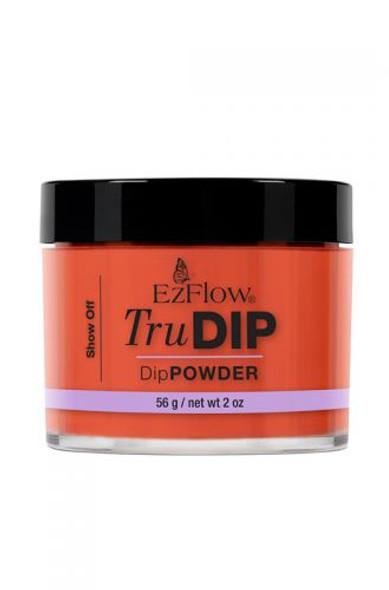 EZFlow Tru Dip (2oz) - Show Off