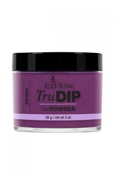 EZFlow Tru Dip (2oz) - The Boss