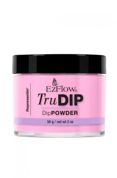 EZFlow Tru Dip (2oz) - Representin'