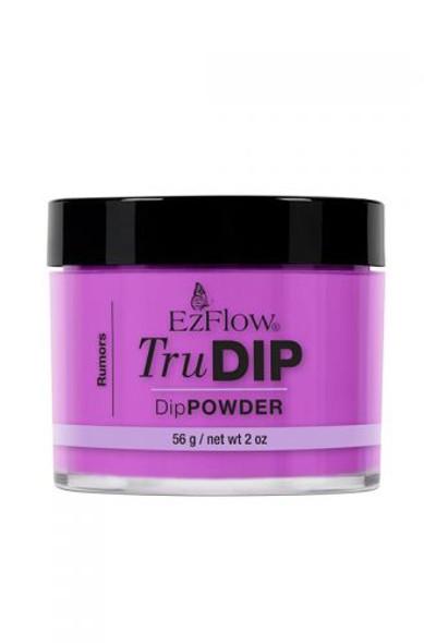 EZFlow Tru Dip (2oz) - Rumors