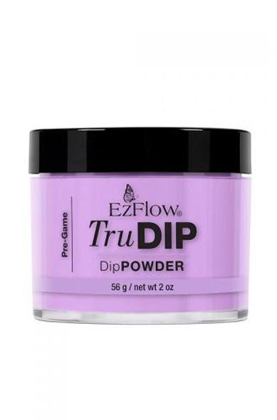 EZFlow Tru Dip (2oz) - Pre-Game