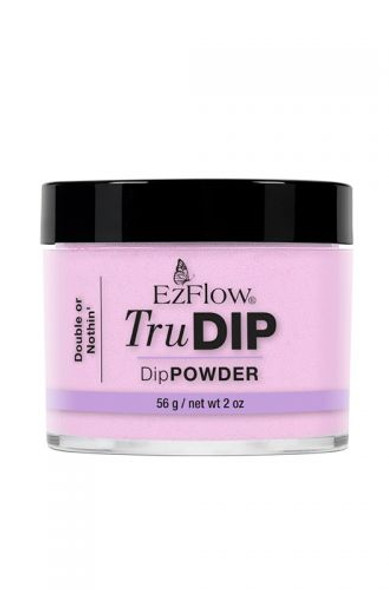 EZFlow Tru Dip (2oz) - Double Or Nothin'