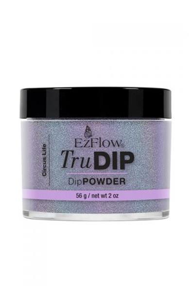 EZFlow Tru Dip (2oz) - Circus Life