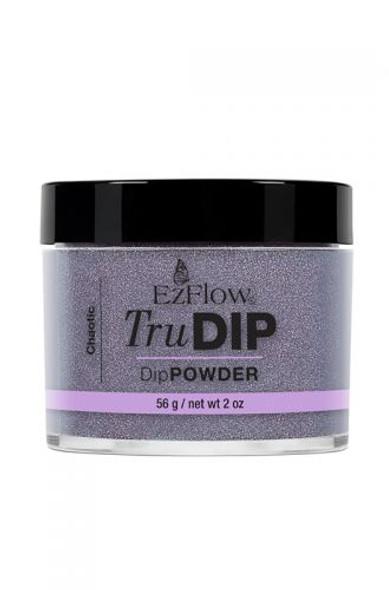EZFlow Tru Dip (2oz) - Chaotic