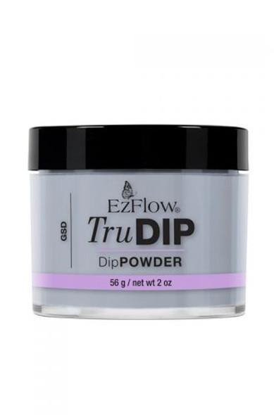 EZFlow Tru Dip (2oz) - GSD