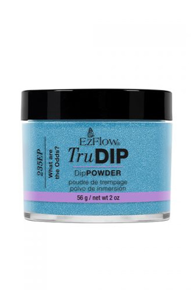 EZFlow Tru Dip (2oz) - What Are The Odds?