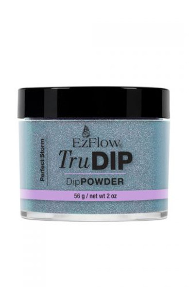 EZFlow Tru Dip (2oz) - Perfect Storm