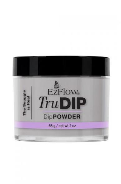 EZFlow Tru Dip (2oz) - The Snuggle Is Real