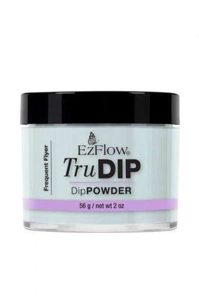 EZFlow Tru Dip (2oz) - Frequent Flyer