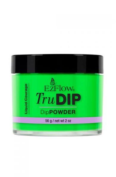 EZFlow Tru Dip (2oz) - Liquid Courage