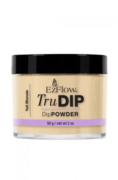 EZFlow Tru Dip (2oz) - Tall Blonde