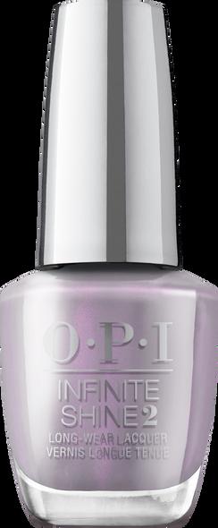 OPI ISL MI10 - Addio Bad Nails, Ciao Great Nails