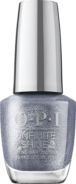 OPI ISL MI08 - OPI Nails The Runway