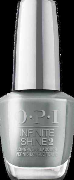 OPI ISL MI07 - Suzi Talks With Her Hands