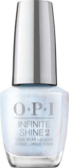 OPI ISL MI05 - This Color Hits All The High Notes