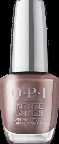 OPI ISL HR M06 - Gingerbread Man Can