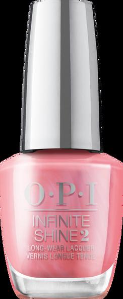 OPI ISL HR M03 - This Shade Is Ornamental
