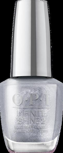 OPI ISL HR M10 - Tinsel, Tinsel 'Lil Star