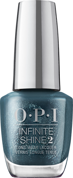OPI ISL HR M11 - To All A Good Night