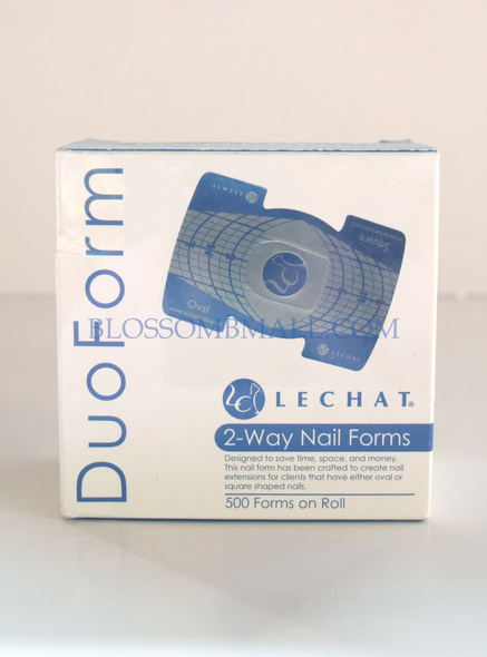 Lechat 2-Way Forms