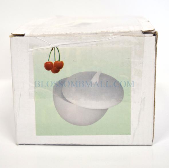 Cherry Liquid Cup - Big