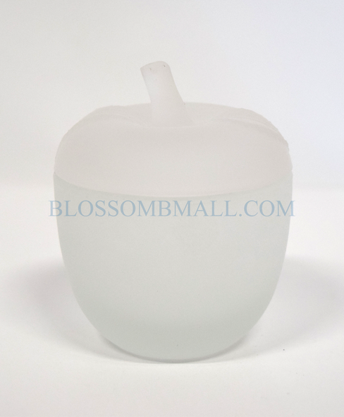 Cherry Liquid Cup - Small