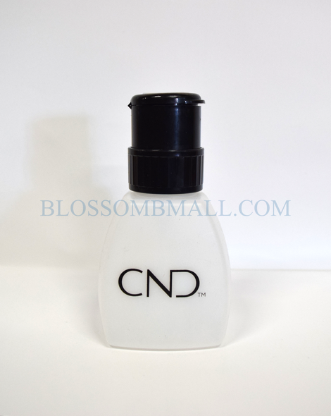 CND Liquid Menda Pump