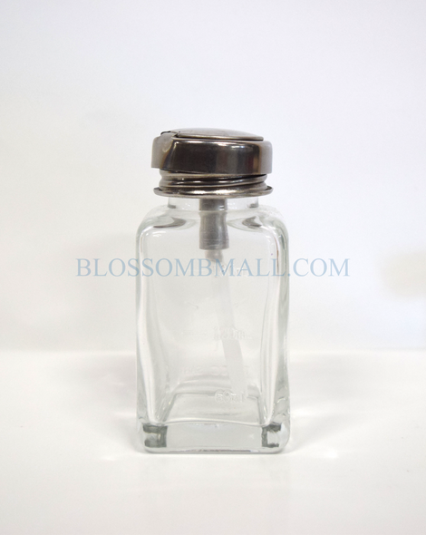 Glass Liquid Pump