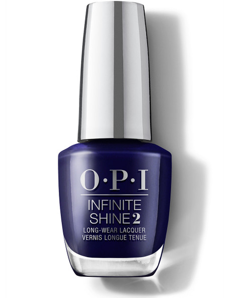 OPI ISL H009 - Award for Best Nails Goes To...